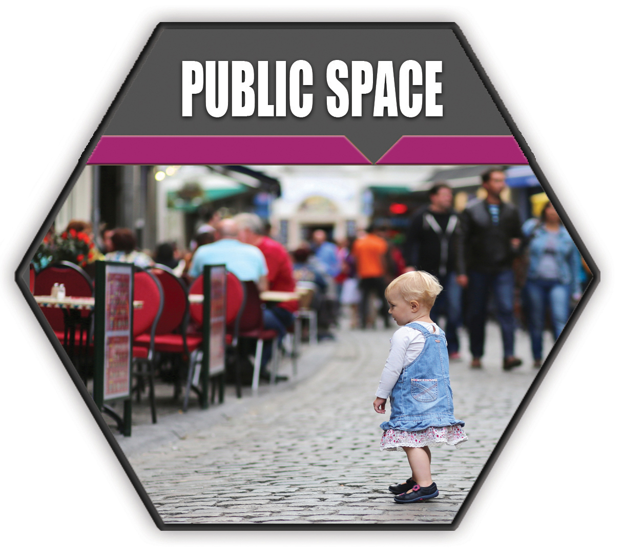 PUBLIC SPACE INDICATORS