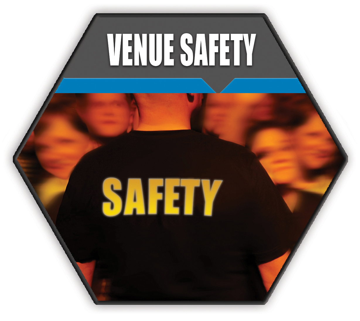VENUE SAFETY INDICATORS