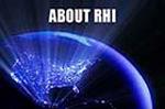 About RHI