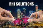 RHI Solutions