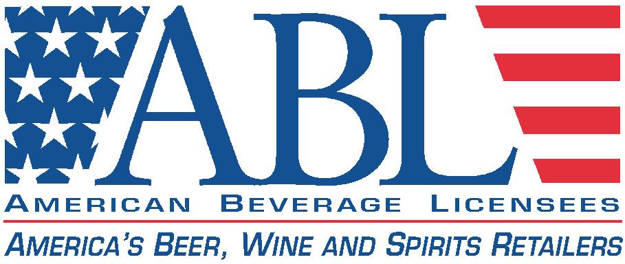 American Beverage Licensee