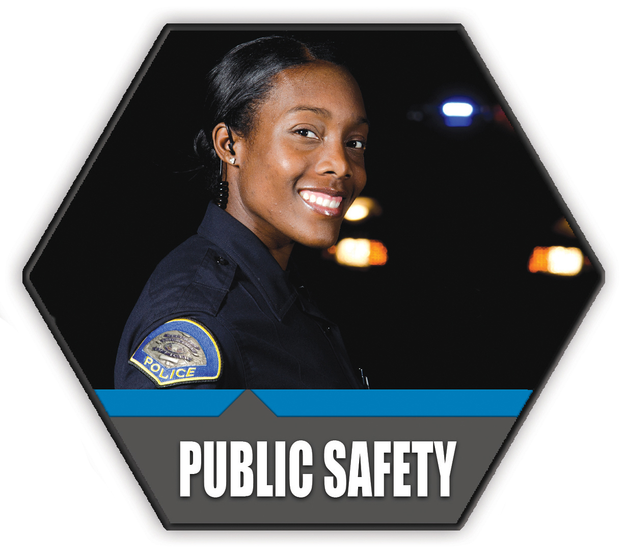PUBLIC SAFETY TOPICS