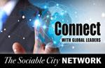 Sociable City Network